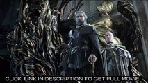 Kingsglaive: Final Fantasy XV (2016) Movie Clip Dailymotion