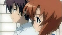 Higurashi Hell 7 Entry - Silence of the Higurashi