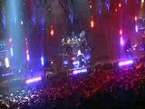 Slipknot - Wait And Bleed *LIVE* Charlotte, NC February 10, 2009