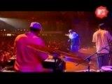 Marcelo D2 (MTV no Circo 2005) - 13 Fernandinho Beatbox