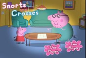 peppa pig game peppa pig english episodes peppa pig 2015 peppa pig full episodes peppa pig play doh