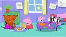 PARODIA MLG PEPPA PIG!  9 LIKE COMPLETA!