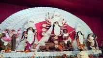 Bhor Bhor Hote Hote | Aial Navratar |  Hello Tune | Navratri Special | Moxx Music Pvt Ltd