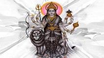Aa Maa Aa | Aao Maa Aao | Mata Caller Tune | Hello Tune | Navratri Special | Moxx Music Pvt Ltd