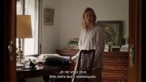Dieu, ma mère et moi (2016) - Trailer (French Subs)