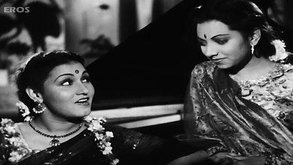 Story behind the beautiful songs - Anmol Gadi