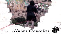 Break Point - Almas Gemelas - Twins Souls - Almas Gemeas