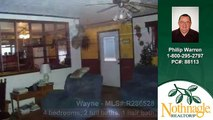 Homes for sale 9808 County Route 114 Wayne NY 14840  Nothnagle Realtors