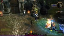 Neverwinter Lets Play - Rescue mission [EP10]