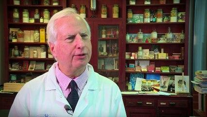 La contrefaçon de médicaments : un enjeu de santé publique