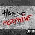 Hamso - Plus rien à péter