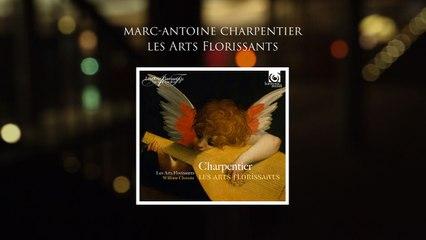 """[Interview] William Christie """"Les Arts Florissants"""""""