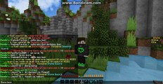 Minecraft | Crazy Frog - Axel F | Crazy Omu :)