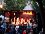 LoCash Cowboys may 12 2011 014.AVI