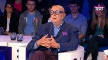 Jean-Pierre Coffe mort d'un cancer ? Son compagnon révèle les vraies raisons (vidéo)