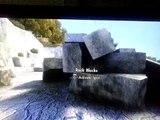 Skate 3 (Xbox 360) Tricks: High Gaps and Grinds
