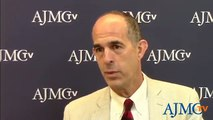 Dr Robert W. Dubois Explains the Growing Importance of Clinical Pathways