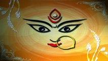 Jagdambe Bhawani | Araj Suno Dataar | Hello Tune | Navratri Special | Moxx Music Pvt Ltd