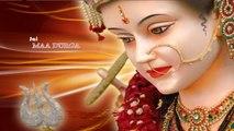 Hivdde Me Mhaare | Araj Suno Dataar | Hello Tune | Navratri Special | Moxx Music Pvt Ltd