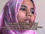 9hab tindouf polisario pute puta maroc marruecos bent bnat sahara saharaoui prostituta mentirosa2