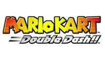 Peach Beach & Daisy Cruiser Theme - Mario Kart Double Dash!!