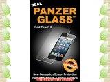 Panzer Glass PG1220 Film Protecteur d'Ecran en Verre Trempé Résistant Anti Rayures Compatible