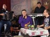 Zike Klopic i orkestar Milana Jovanovica Jabucanca - Mustuluk - live - HD Music