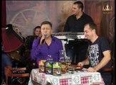 Zike Klopic i orkestar Milana Jovanovica Jabucanca - Nisi dosla kada sam te zvao - live - HD Music