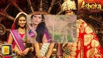 ashok samrat video download karo yar - video dailymotion