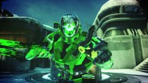 "HALO 5 Guardians - ""Infection"" Teaser Trailer (Xbox One) 2016 EN"
