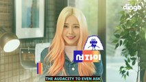 ENG SUB] Click Your Heart Ep 2 - video dailymotion