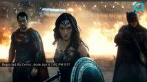 Is Warner Bros releasing fewer DC films after Batman v. Superman?