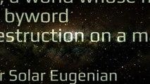 Warhammer 40000   Armageddon   intro