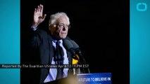 Larry Sanders Writers Op-Ed for Bernie Sanders' Healthcare Campaign