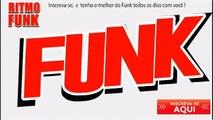 Set Funk Light 2016 1 Hora de Funk Com os Melhores Lançamentos