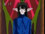 AMV Tokyo Mew Mew-Discovery