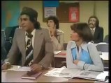 Enjoy this funny clip from Mind Your Language