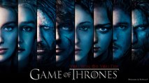 Game of Thrones 2016 Emilia Clarke Has Lost Her Dragons from Game of Thrones 2016