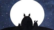 "[Jazzin' for Ghibli] 08 ナウシカレクイエム / Nausicaa Requiem (From ""Nausicaa of the Valley of the Wind"")"