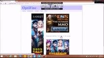 hack para minecraft 1.9 con optifine