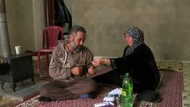 Novartis and Red Cross Partner to Tackle Chronic Diseases in Refugee Populations | Novartis