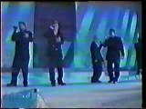 98 Degrees Concert Clip from Malaysia