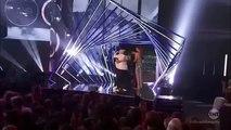 Zayn Malik - Like I Would (Live - iHeartRadio Music Awards 2016)