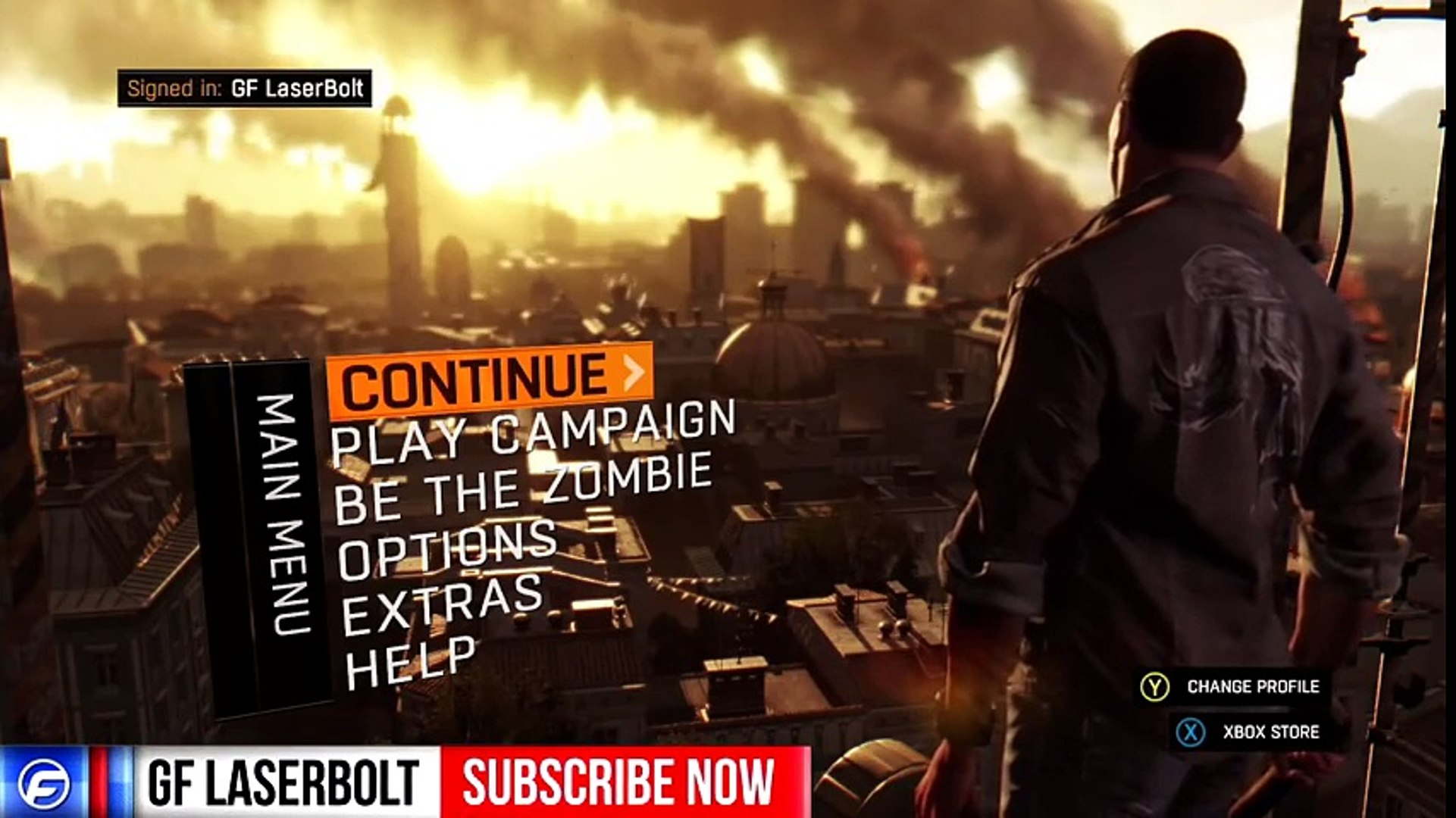 Dying Light 10 TIPS to SURVIVE and STAY ALIVE that will SAVE Your LIFE Strategy Guide
