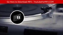 90 bpm Funky old school rap beat - video dailymotion