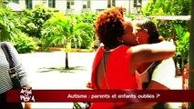 ATPA 06 04 16 AUTISME PARENTS ENFANTS OUBLIES NATHALIE MILIN OK