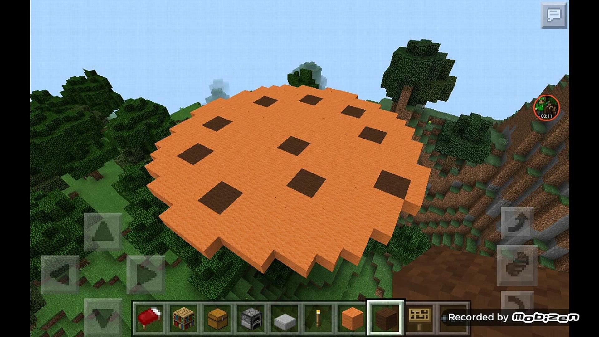 Minecraft Tutorials: Battle Arena!