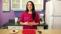 How to Make Heart Shaped Candies for Valentines Day