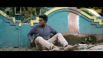 Uruvan - Tamil Zombie Short Film - Thriller Horror