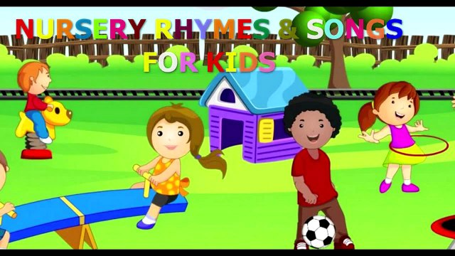 Finger Family Fruit  Nursery Rhymes for Kids